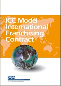 Icc-model-international-franchising-contract_300
