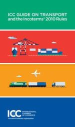 transport incoterms
