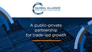 Global Alliance-rountable